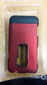 HTC EVO 3D Phone Case in Tacoma, Washington