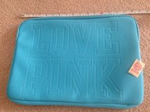 """NWT VS PINK 15"""" Laptop Case in Yucca Valley, California"""