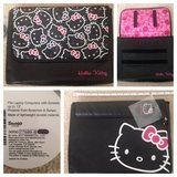 """NWT HK 13"""" Laptop Case in Yucca Valley, California"""
