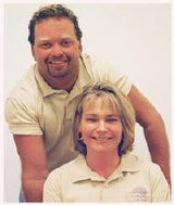 mobile massage therapist Male and Female needed in Yucca Valley, California