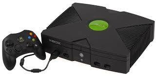 Wanted: Original XBOX Console in Joliet, Illinois