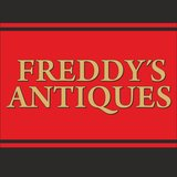specialized in French antiques in Spangdahlem, Germany