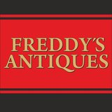 specialized in French antiques in Ramstein, Germany